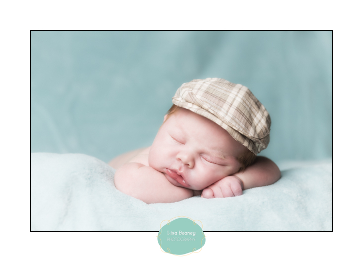 Baby Photographer Sussex
