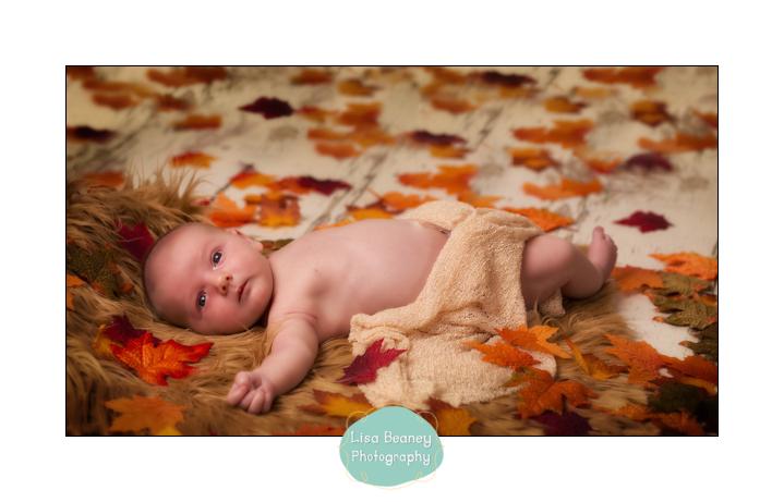 Newborn Photographer Sussex