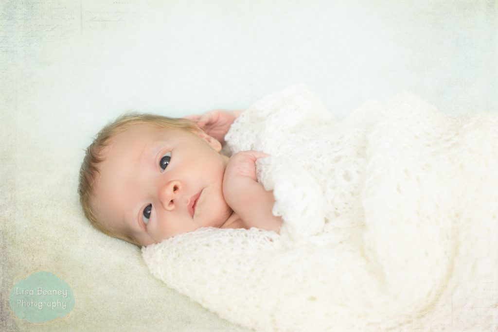 Newborn Photographer Worthing