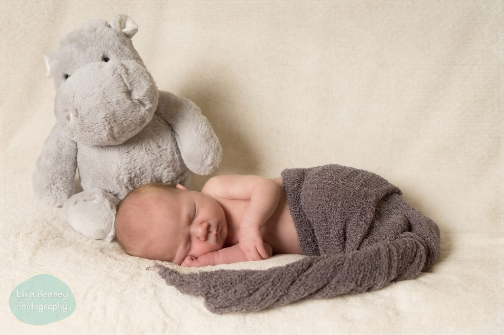 Newborn Photographer Horsham