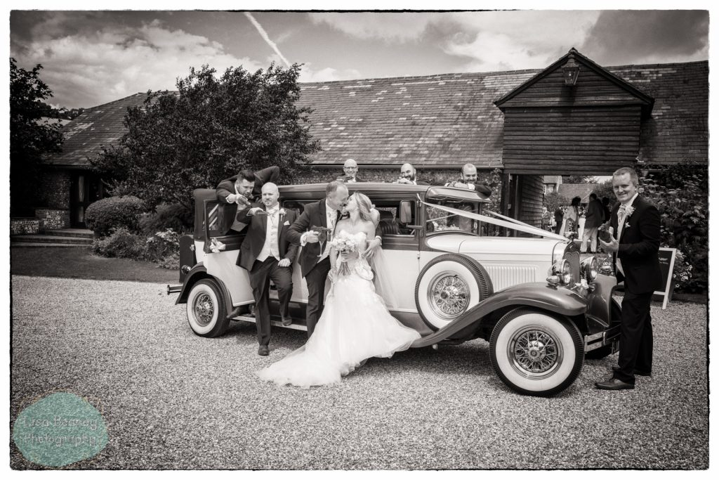 wedding-upwaltham-barns