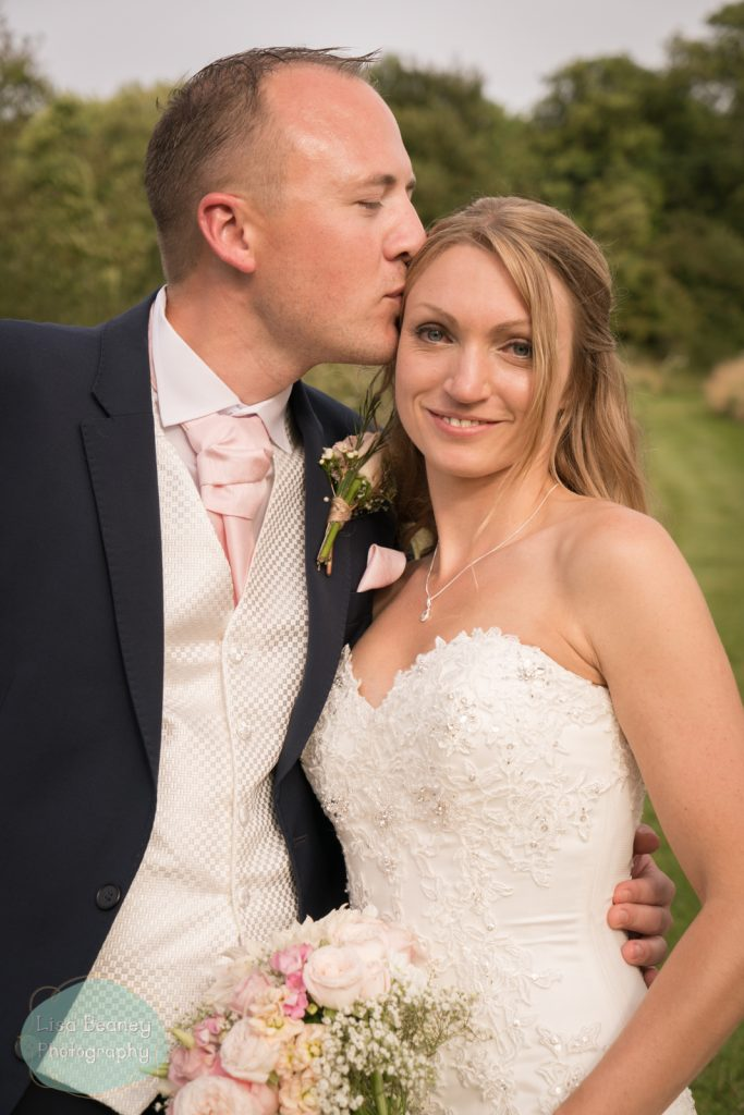 wedding-upwaltham-barns-3
