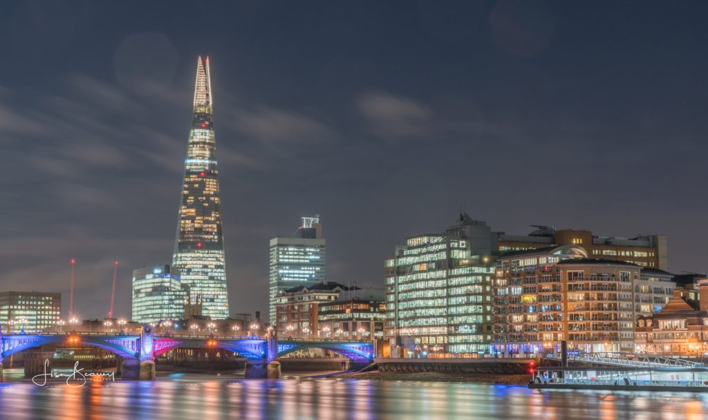 London-5