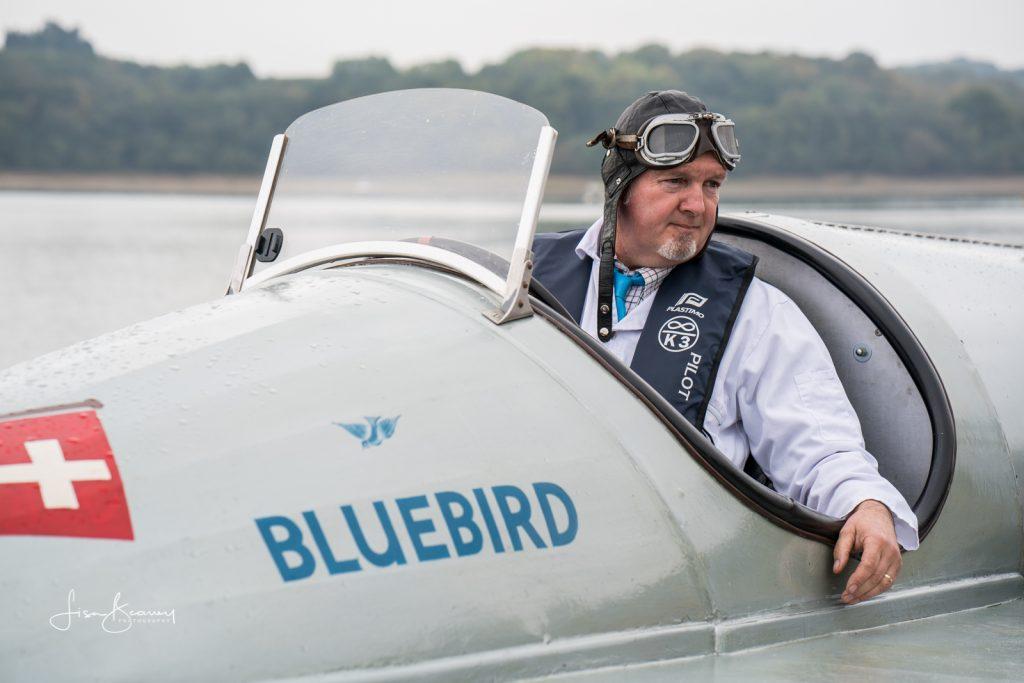 Bluebird-K3-2