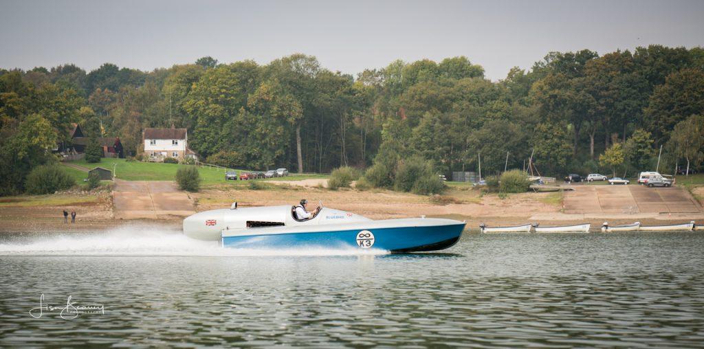 Bluebird-K3-3